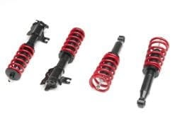 Nissan Sentra B15 Classic Coilovers (2000-2006)