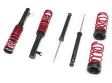 Ford Focus Classic Coilovers (1998-2005)