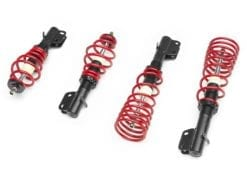 Dodge Neon Classic Coilovers (1995-1999)