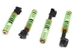 Dodge Neon Ultimo Coilovers (2000-2005)