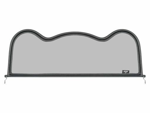 Mazda Miata MX-5 R-Style Windscreen