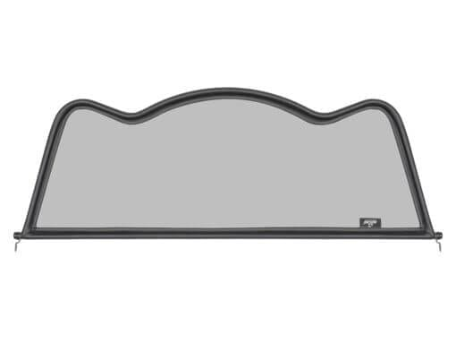 Mazda Miata MX-5 V-Style Windscreen